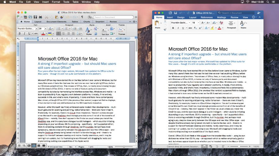 Microsoft Office 2011 For Mac Home And Business