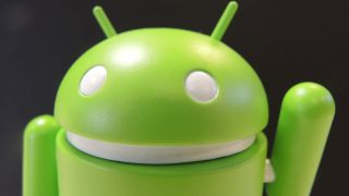 How to backup your Android device