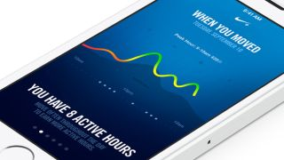 Apple Healthbook for iOS 8