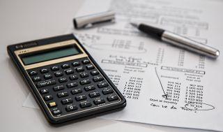 Financing AV