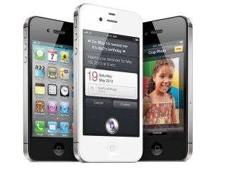 iOS 5.1 beta reveals new iPhone, iPad and Apple TV proof