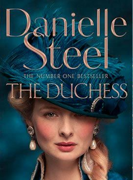 Duchess Danielle Steel