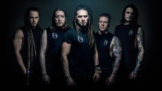 Osiah band