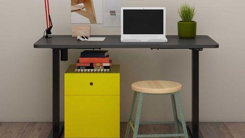 Flexispot Electric Height Adjustable Standing Desk