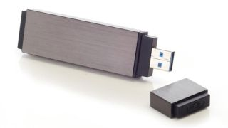 The next generation of USB will be reversible