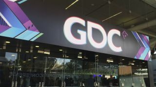 ea4761fcb9fa GDC 2016  Everything we saw from Sony