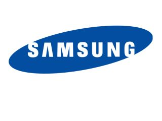 Samsung to boost battery juice in 2012