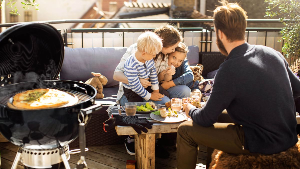 BBQ deals 2021: early Prime Day deals to save big on barbecues