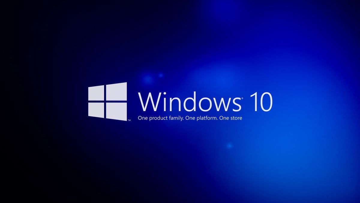 Quick! Grab your free Windows 10 upgrade before it's gone