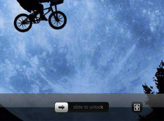 Apple wins slide to unlock case against Motorola