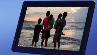Windows 10, a Microsoft reboot