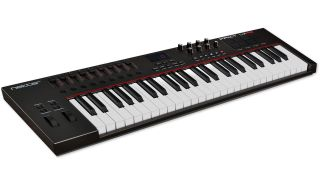 If you want an Impact LX49 keyboard, now's the time to buy.