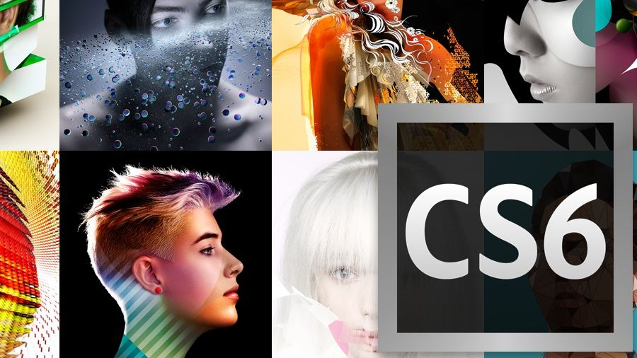 Adobe Creative Suite 6 Cs6 Review Techradar