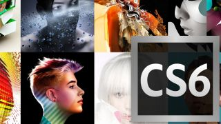 Buy Creative Suite 6 Design And Web Premium With Bitcoin