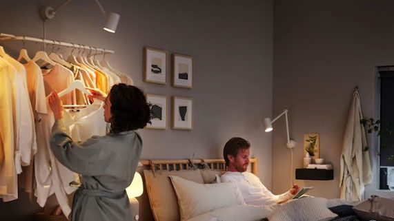 best smart bulbs