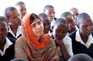 He Named Me Malala.jpg