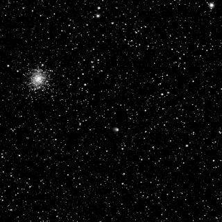 Comet 67P/Churyumov–Gerasimenko on April 30, 2014
