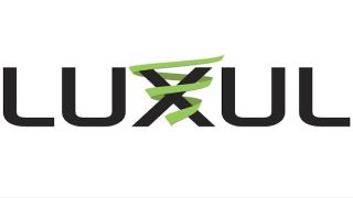 Luxul Releases Instructional Webinar Lineup for Q1 2018