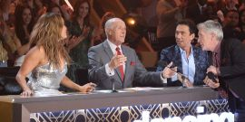 Dancing With The Stars' Latest Elimination Was A Heartbreaker, And Fans Aren't Happy