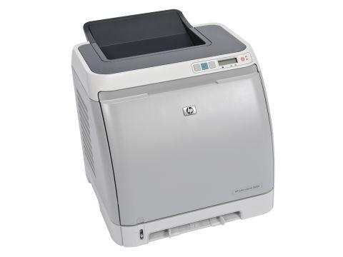hp laserjet 2600n techradar rh techradar com hp color laserjet 2600n printer driver windows 7 hp color laserjet 2600n printer driver windows xp