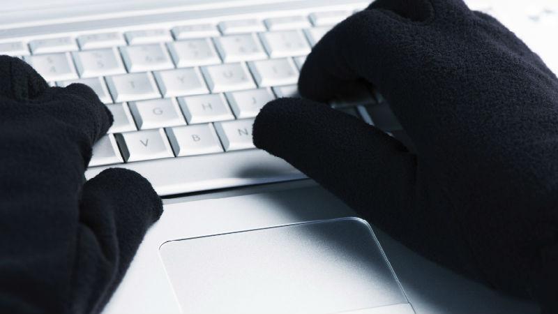 Hacker-Dating-Website