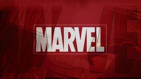 Kevin Feige says Marvel has films planned until 2021