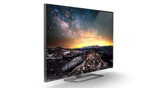 Vizio P Series 4K Ultra HD TV
