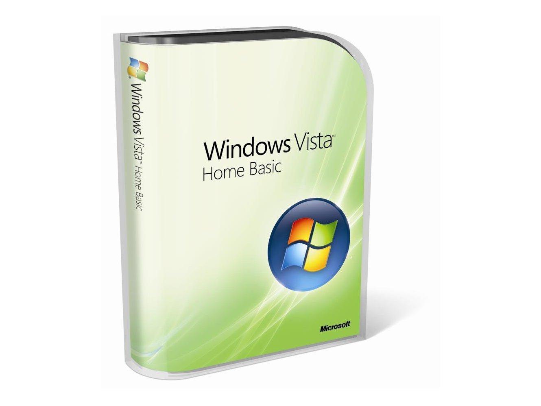 free windows update from vista