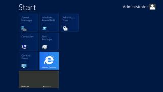 Microsoft announce Windows Server 2012 versions