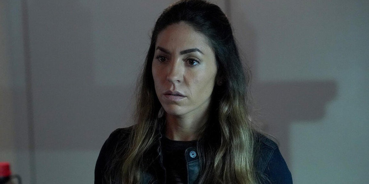 Why Agents of S.H.I.E.L.D.'s Yo-Yo Won't Have As Much Of A 'Personal Struggle' In Season 7