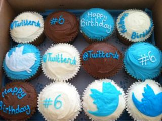 One More Thing: Happy birthday Twitter