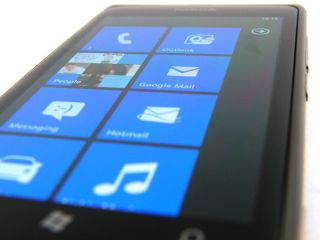 Nokia Windows 8 tablet pegged for June 2012 release