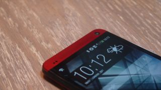 Microsoft reportedly wants HTC to combine Windows Phone and Android