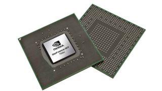 Nvidia 750