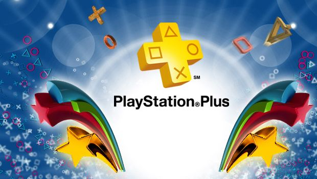 Save $20/£11 on 12-month PlayStation Plus deal with instant delivery - GamesRadar