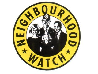 New software provides digital Neighbourhood Watch against cyber attacks
