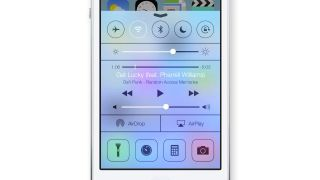 iOS 7 vs iOS 6: what's different?