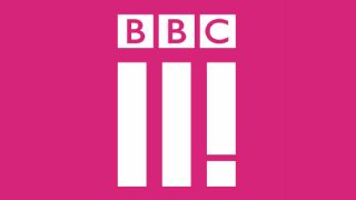 How to watch BBC Three online