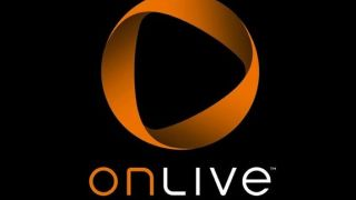 OnLive arrives on LG Google TVs