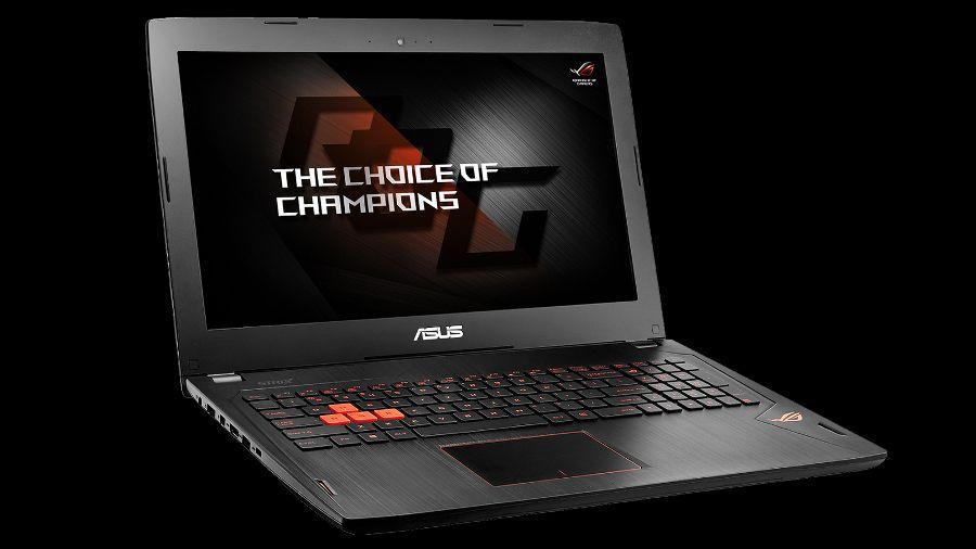 Image Result For Gaming Laptop Black Friday