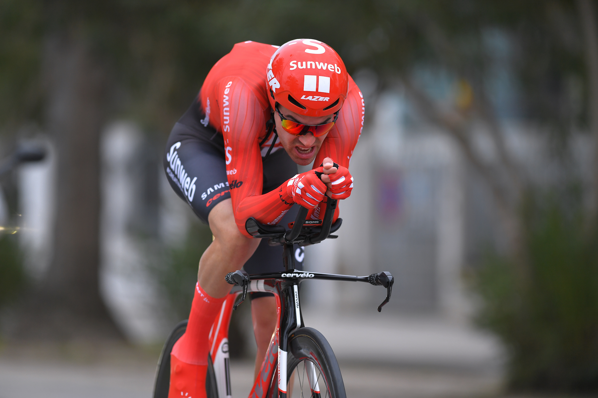 Giro d 39 italia 2019 stage one time trial start times tom for Hearst magazines italia stage