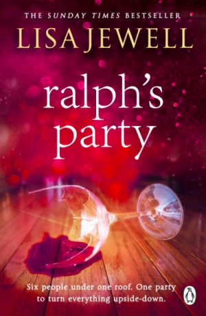 Lisa Jewell, Ralphs Party