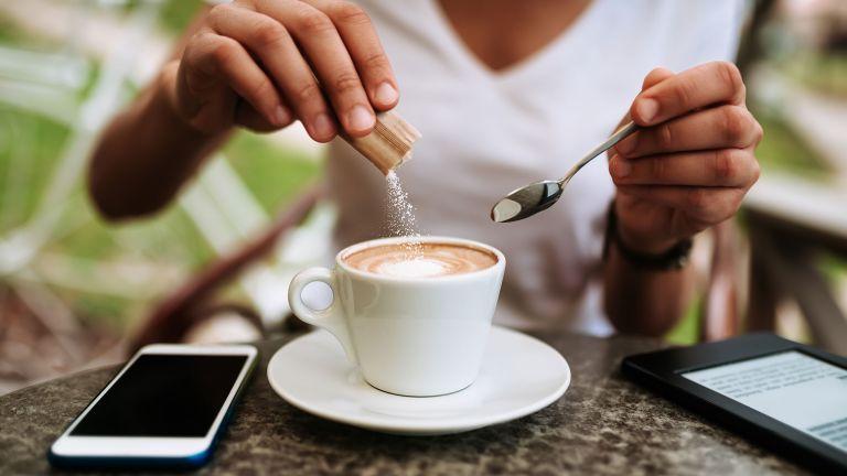 Sugar substitutes: 6 healthy alternatives