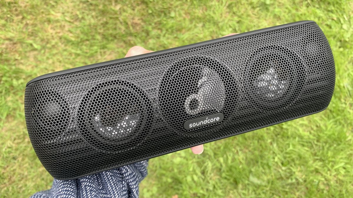 Bluetooth speakers review – Technology Breaking News