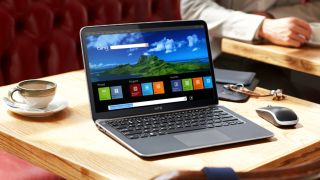 Ultrabooks feature Intel Core i3, i5 or i7 processors