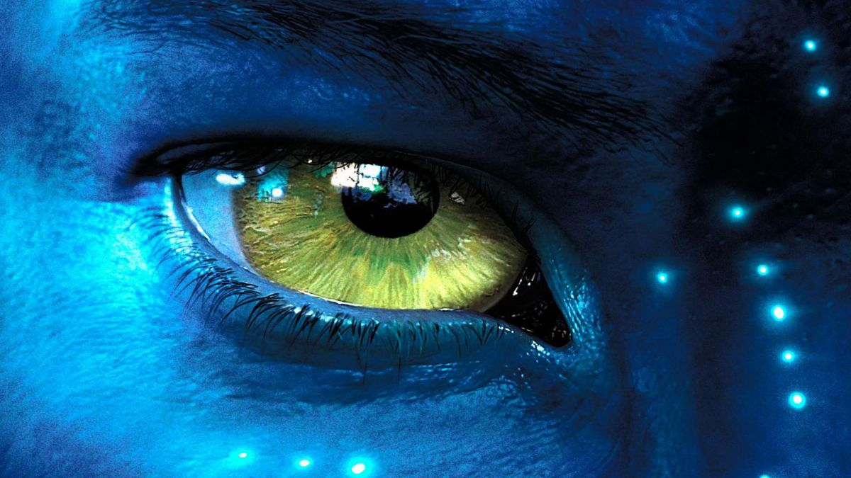 Avatar to get three sequels, second film arriving December 2016