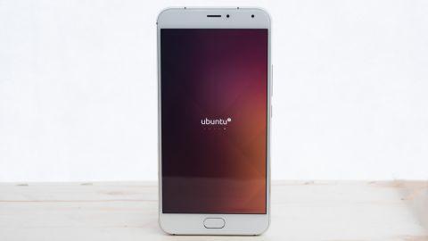 Meizu Pro 5 Ubuntu Edition review