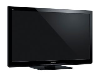 Panasonic L42U30