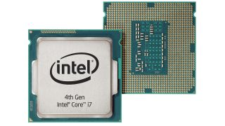 Intel Haswell tablet can be fanless
