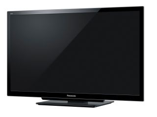 Panasonic TX L37DT30B